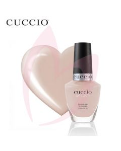 Cuccio Colour - Wink 13ml Coquette Collection