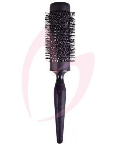 Cricket Thermal Brush 38 Static Free
