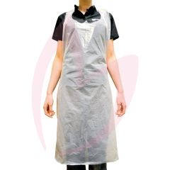 Disposable Aprons (x1)