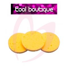 (Tool Boutique) Cosmetic Sponges (3)