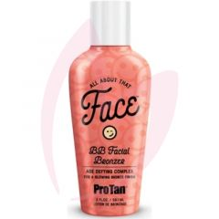 Pro Tan All About that Face 59.1ml (2021)