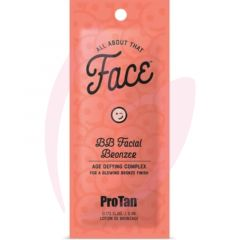 Pro Tan All About that Face 5ml (2021)