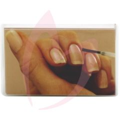 Appointment Cards Nails (100)