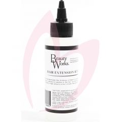 Hair Extension Remover 120ml