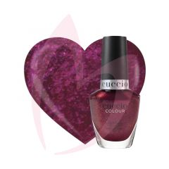 Cuccio Colour - Cheers To New Years 13ml Soiree Collection