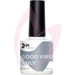 2AM London -  Good Vibes Only 7.5ml (Positive Vibes)