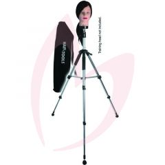 Hair Tools Deluxe Tripod with Pouch