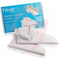Hive Electric Heated Boots (Pair)