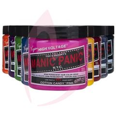 Manic Panic High Voltage? Classic Hair Color 118ml