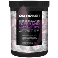 Osmo Ikon Freehand Clay Additive With Kaolin Clay 200ml