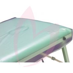 PVC Protective Couch Cover (75 X 24 X 3 Inches)