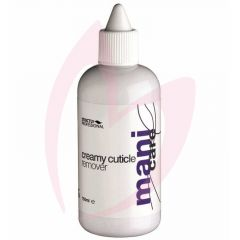 Strictly Professional Creamy Cuticle Remover 150ml