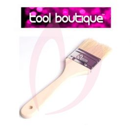 """(Tool Boutique) Paraffin Wax Brush 2"""""""