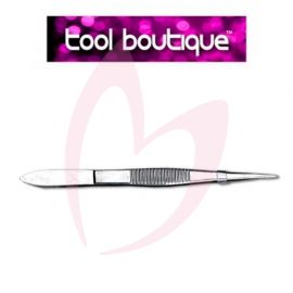 (Tool Boutique) Tweezers Pointed