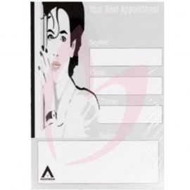 AP1 Appointment Cards (100)