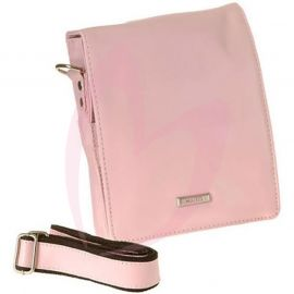 Haito Pouch - Pink