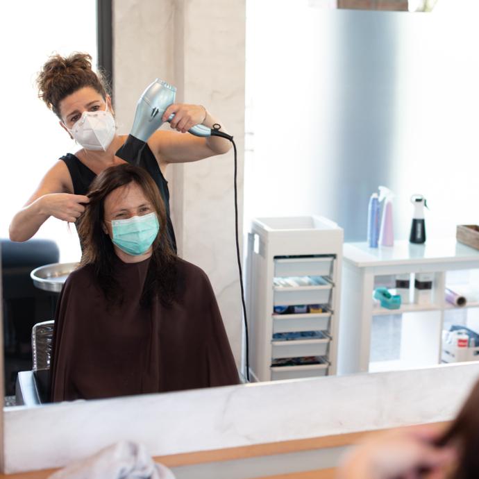 The Importance of Salon Hygiene